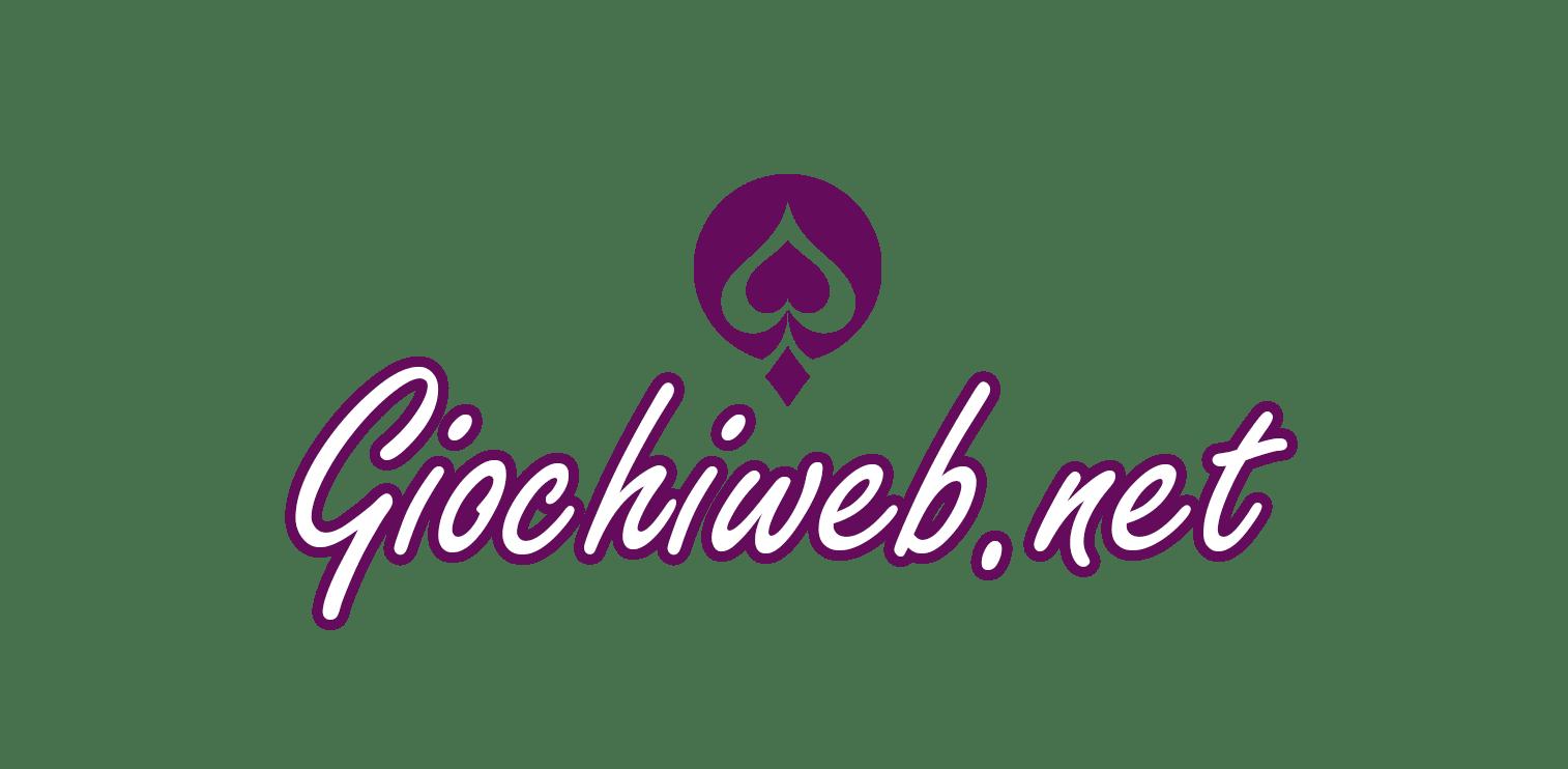 Giochi Web